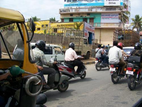 Bangalore (bangalore_100_1581.jpg) wird geladen. Eindrucksvolle Fotos von der indischen Halbinsel erwarten Sie.