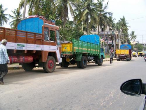 Bangalore (bangalore_100_1585.jpg) wird geladen. Eindrucksvolle Fotos von der indischen Halbinsel erwarten Sie.
