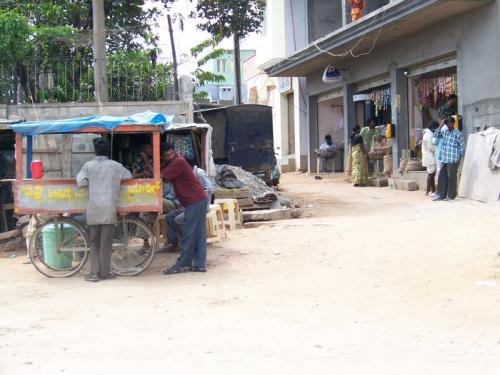 Bangalore (bangalore_100_1586.jpg) wird geladen. Eindrucksvolle Fotos von der indischen Halbinsel erwarten Sie.