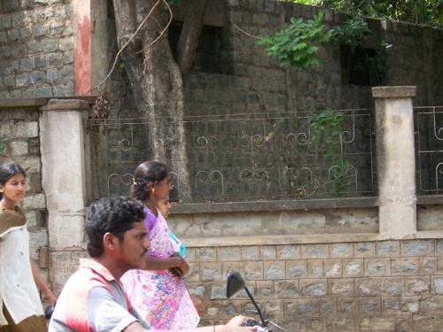 Bangalore (bangalore_100_1587.jpg) wird geladen. Eindrucksvolle Fotos von der indischen Halbinsel erwarten Sie.