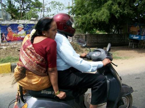 Bangalore (bangalore_100_1591.jpg) wird geladen. Eindrucksvolle Fotos von der indischen Halbinsel erwarten Sie.