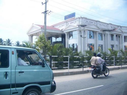 Bangalore (bangalore_100_1594.jpg) wird geladen. Eindrucksvolle Fotos von der indischen Halbinsel erwarten Sie.