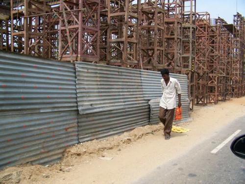 Bangalore (bangalore_100_1597.jpg) wird geladen. Eindrucksvolle Fotos von der indischen Halbinsel erwarten Sie.