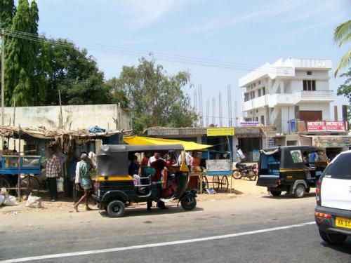 Bangalore (bangalore_100_1598.jpg) wird geladen. Eindrucksvolle Fotos von der indischen Halbinsel erwarten Sie.