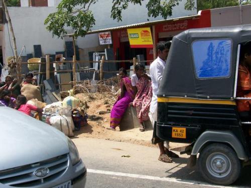 Bangalore (bangalore_100_1599.jpg) wird geladen. Eindrucksvolle Fotos von der indischen Halbinsel erwarten Sie.