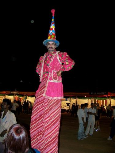 Marathon (bangalore_100_1540.jpg) wird geladen. Eindrucksvolle Fotos von der indischen Halbinsel erwarten Sie.