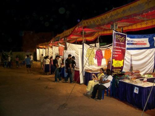 Marathon (bangalore_100_1544.jpg) wird geladen. Eindrucksvolle Fotos von der indischen Halbinsel erwarten Sie.