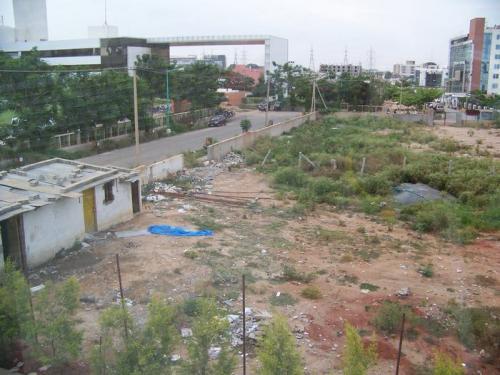 Outviews (bangalore_100_1507.jpg) wird geladen. Eindrucksvolle Fotos von der indischen Halbinsel erwarten Sie.