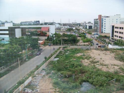 Outviews (bangalore_100_1510.jpg) wird geladen. Eindrucksvolle Fotos von der indischen Halbinsel erwarten Sie.