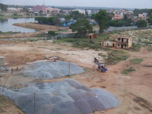 Outviews (bangalore_100_1513.jpg) wird geladen. Eindrucksvolle Fotos von der indischen Halbinsel erwarten Sie.