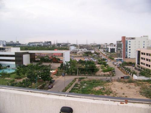 Outviews (bangalore_100_1517.jpg) wird geladen. Eindrucksvolle Fotos von der indischen Halbinsel erwarten Sie.