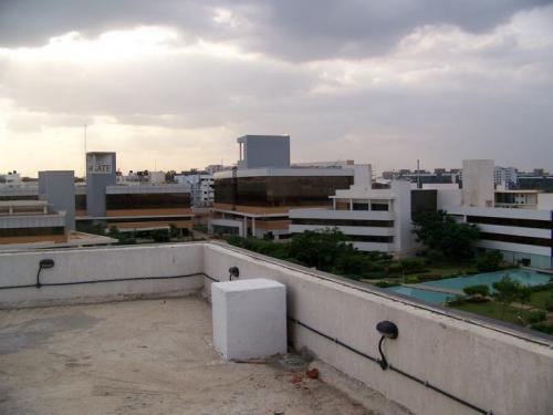Outviews (bangalore_100_1518.jpg) wird geladen. Eindrucksvolle Fotos von der indischen Halbinsel erwarten Sie.