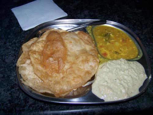 Snack (bangalore_100_1953.jpg) wird geladen. Eindrucksvolle Fotos von der indischen Halbinsel erwarten Sie.